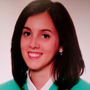 Elena - Murcia,Murcia: Estudiante de cuarto curso de Educación ...