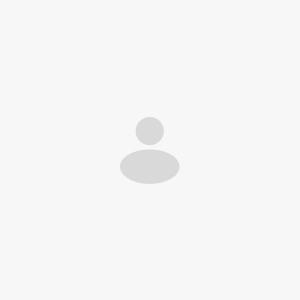 Ivonne cornell de llobregat barcelona estudiante de for Correos cornella de llobregat