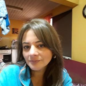 Daniela temuco estudiante de psicolog a te ayuda a - Mejorar concentracion estudio ...