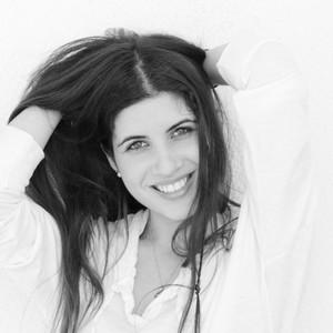 Sandra olesa de montserrat barcelona estudiante universitaria da clases de refuerzo de ingl s - Tiempo olesa de montserrat ...