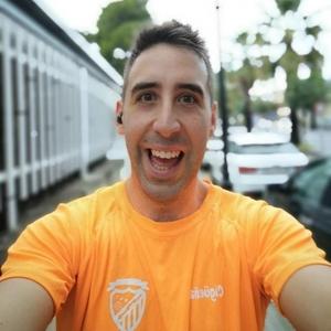 Alvaro badajoz badajoz graduado en educaci n primaria y - Fp de cocina ...