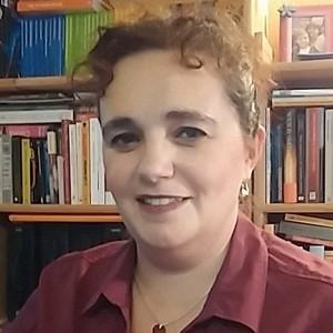 Mabel Getafe Madrid Informática Fp Grado Superior Y Grado