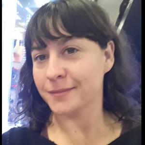 Isabel Ingeniera En Turismo Y Hoteleria Con Experiencia Como