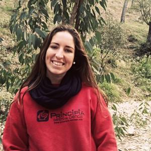 Clara - Málaga,Málaga: Maestra de primaria: da clases particulares ...