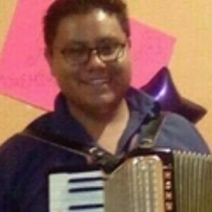 Noel Chimalhuacán Maestro De Música Folklórica Mexicana Canto
