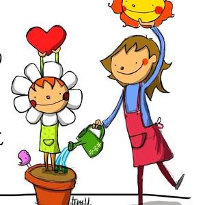 Clara - Gerona,Gerona: Mestra s'ofereix per suport escolar a nens ...