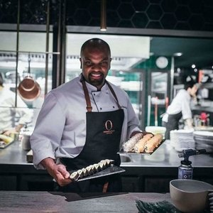 Stan barcelona barcelona profesional de la cocina for Clases particulares de cocina