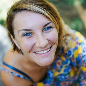 Roxana adina palma de mallorca islas baleares profesora for Clases particulares de cocina