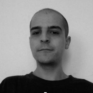 Javier Berlin Profesora De Español En Berlín Gls Volkshochschule Licenciada En Pedagogía Y Especializada En La Enseñanza Del Español Como Lengua Extranjera