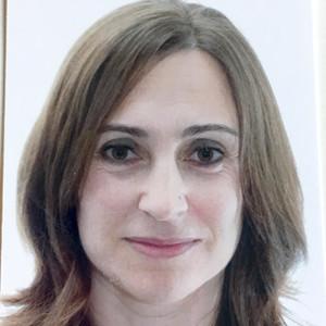 profesional italiano sexo oral en Barcelona
