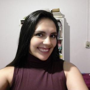 Luisa floresta psic loga educativa ofrece talleres - Mejorar concentracion estudio ...