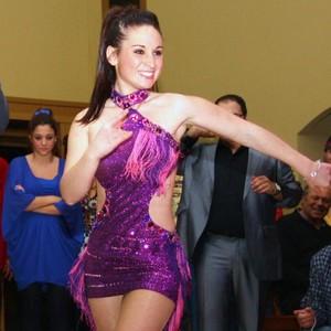 barcelona bailes salon gays