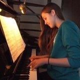 Armonia musical y acordes