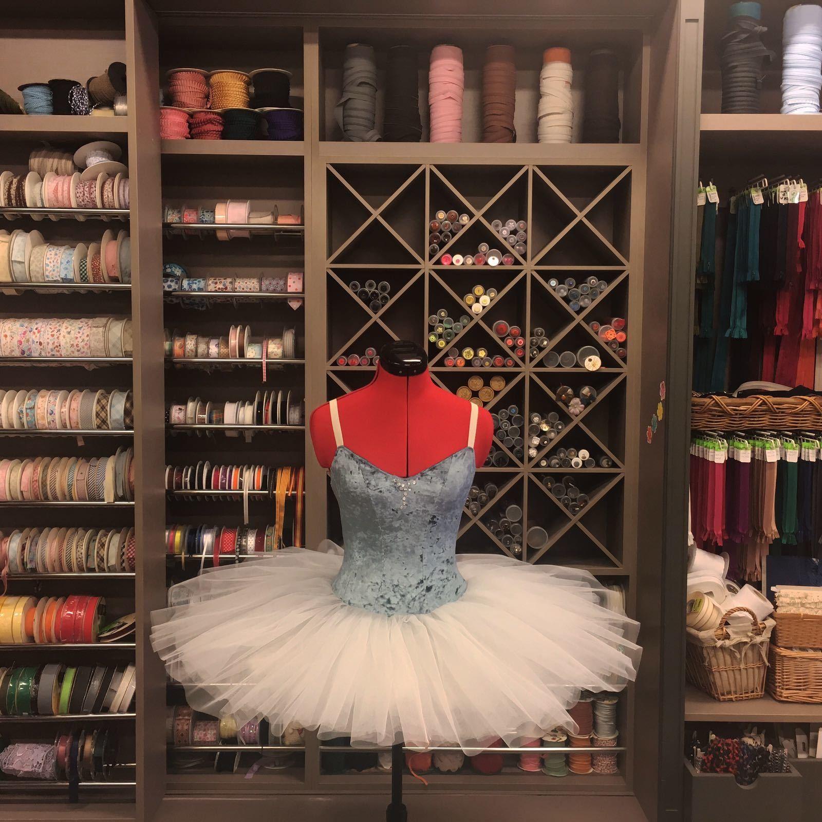 836da83b9 disenadora-modista-internacional-curso-costura-para-ballet-aprende-hacer- tutu-sin-coser-para-ninas-adultas.jpg